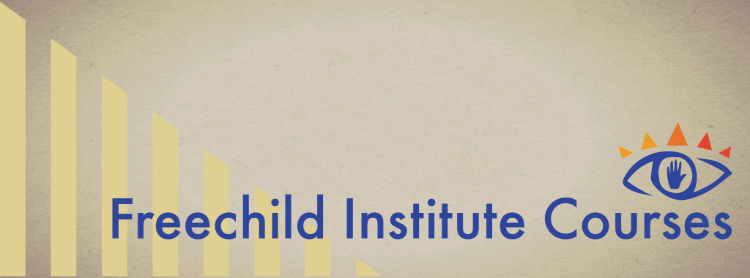 Freechild Institute Courses, Olympia, Washington