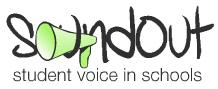 1+soundout+logo