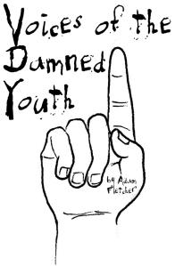 damnedyouth