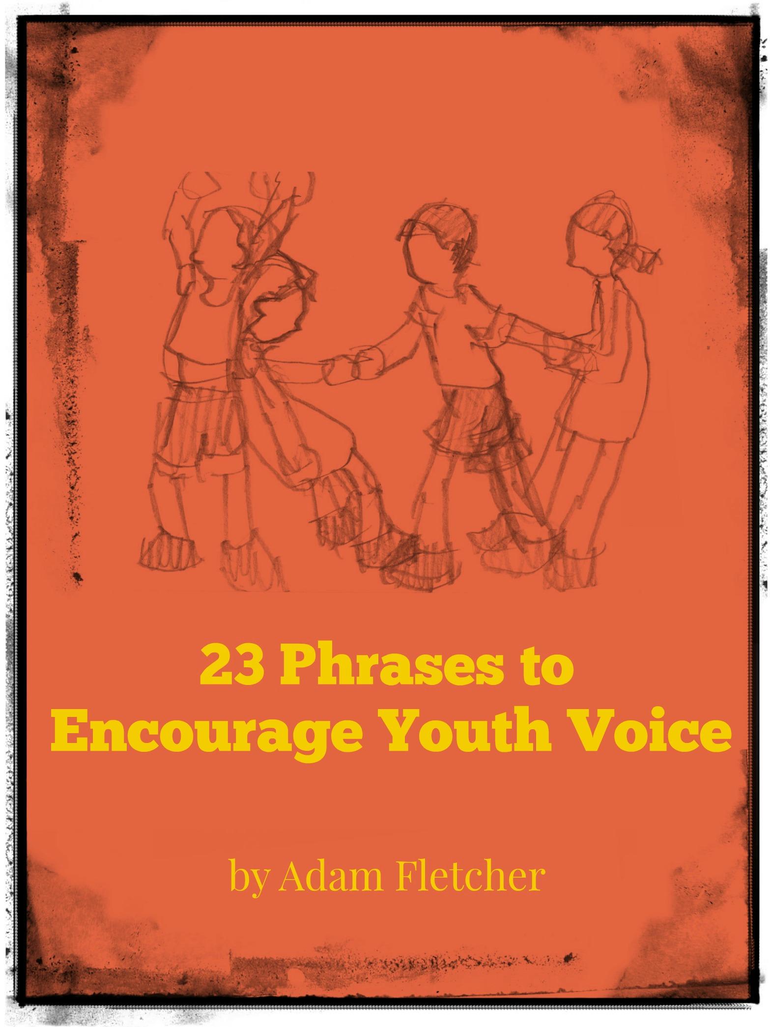 23 phrases