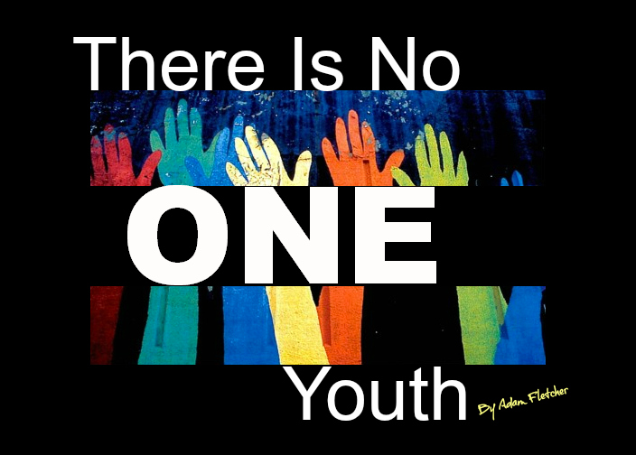 1youth