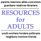 http://freechild.org/adults.htm