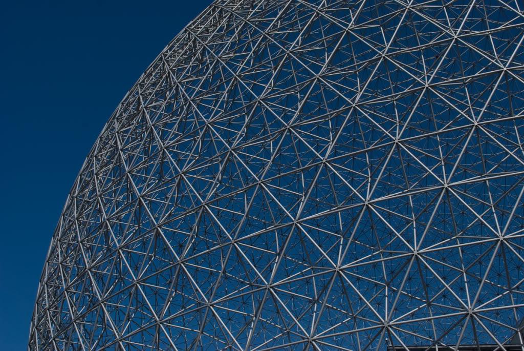 geodesicdome1